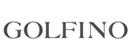 GOLFINO