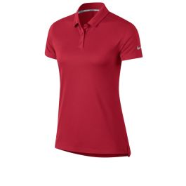 NIKE L POLO NEW VICTORY